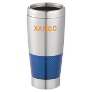 Phantom Tumbler - 16 oz.