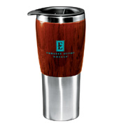 Bosque Tumbler - 16 oz.