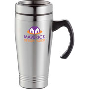Everest Travel Mug - 16 oz.