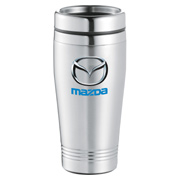 Everest Tumbler - 16 oz.