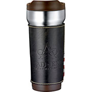 Spirit of St. Louis Tumbler - 16 oz.