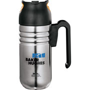 Slazenger Fuel Travel Mug