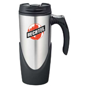 High Sierra Travel Mug - 16 oz.