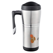Cutter & Buck Performance Series Travel Mug - 16 oz.