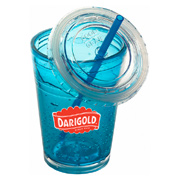 Cool Gear Gel Chiller Sipper