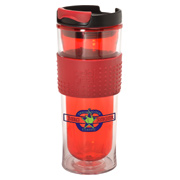 Cool Gear Mason Coffee Tumbler
