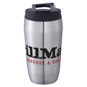 High Sierra Vacuum Tumbler - 16 oz.