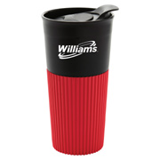 Wrapper 16 oz. Tumbler