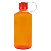 Nalgene Tritan Narrow Mouth Water Bottle - 32 oz.