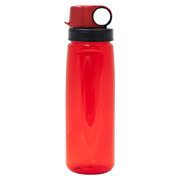 Nalgene Tritan OTG Water Bottle - 24 oz.