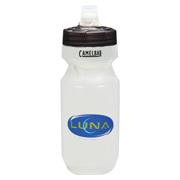 CamelBak Podium Water Bottle - 21 oz.