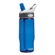 CamelBak Better Bottle - 0.5L