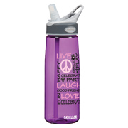CamelBak Better Bottle - 0.75L