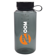 32 oz. BPA Free Baltic Cylinder Water Bottle