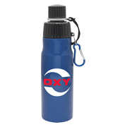 20 oz. BPA Free Mountaineer Bottle