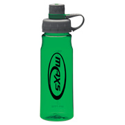 28 oz. BPA Free Everglade Water Bottle