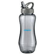 Cool Gear Aquos BPA Free Sport Bottle - 32 oz.