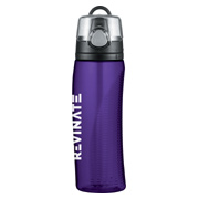Thermos Hydration Bottle With Meter - 24 oz.