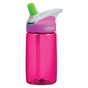 CamelBak Kids' Bottle - 0.4L