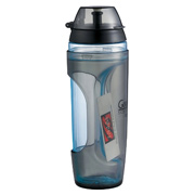Nook BPA Free Active Sport Bottle