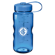 Excursion BPA Free Sport Bottle - 18 oz.