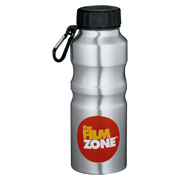 Eclipse Aluminum Bottle - 22 oz.