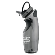 Cool Gear Penguin BPA Free Sport Bottle - 22 oz.