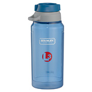 Stanley BPA-Free Water Bottle - 24 oz.