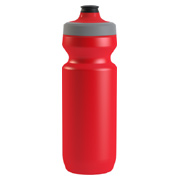 Specialized 22 oz. Purist Water Bottle - Watergate Cap