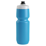 Specialized 26 oz. Purist Water Bottle - MoFlo Cap