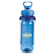 Cool Gear No Sweat BPA Free Sport Bottle - 20 oz.
