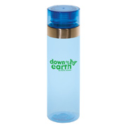 Tritan Vortex 27 oz. Bottle
