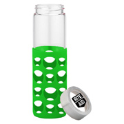 Veranda Grip Water Bottle