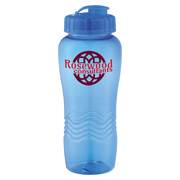 Surfside 26 oz. Sport Bottle