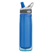 CamelBak Better Bottle Insulated 0.6L
