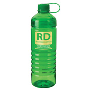 Save-A-Bottle - 22 oz.