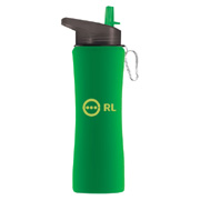 Sili-Squeeze 03 Water Bottle