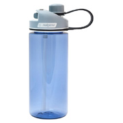 Nalgene Tritan MultiDrink Water Bottle - 20 oz.
