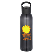 Casanova 22 oz. Tritan Sports Bottle