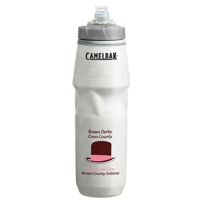 CamelBak Podium Big Chill 25 oz.