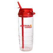 Alston Tritan Water Bottle