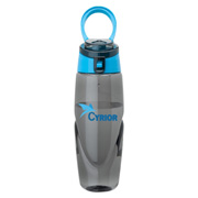32 oz. Tritan Water Bottle