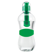 bobble 18.5 oz Filtered Water Bottle