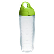 Tervis 24 oz. Water Bottle