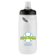 Camelbak Podium Bottle 21 oz.
