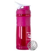 BlenderBottle SportMixer - 28 oz.