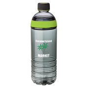 Oddessy 25 oz. Tritan Water Bottle