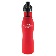24 oz. Curve Grip Bottle