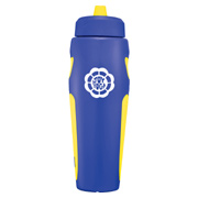 New Balance Minimus Sport Bottle - 22 oz.
