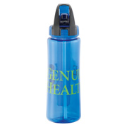 Cool Gear Chiller Stick Tritan Sport Bottle - 22 oz.